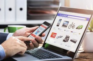 Consejos para evitar las estafas en línea. Foto: Ilustrativa / Pixabay