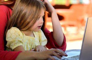 Los maestros pueden apoyarse en los juegos. Foto: Pixabay