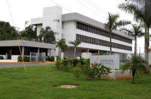 El proyecto es posible gracias al Programa IPERT del Instituto de Investigación de la Universidad de Puerto Rico en el campus de Cayey. FOTO/EFE