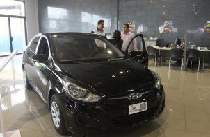 Las previsiones de los analistas del sector señalan que las ventas de automóviles nuevos caerán entorno al 20% en agosto.