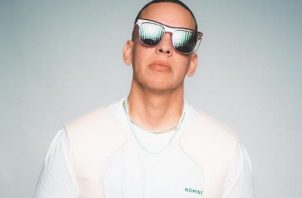 Daddy Yankee compartió la noticia con sus seguidores. Foto: Instagram