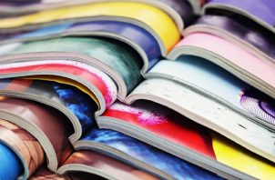 176 revistas han desaparecido. Foto: Ilustrativa / Pixabay
