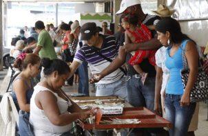 La LNB ha estado paralizada por seis meses y el próximo 12 de octubre se incorpora a las actividades económicas. Foto/Archivo