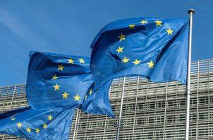 La UE eliminará los aranceles a las importaciones de langosta viva. EFE