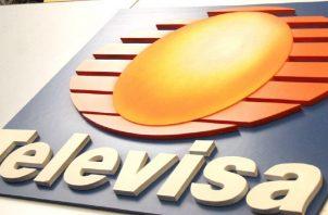 Televisa le hace frente a la COVID-19. Internet