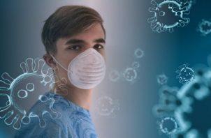 Se busca aumentar la cantidad de pruebas para detectar los casos. Foto: Ilustrativa / Pixabay