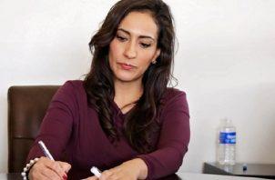 Foro Forbes: Mujeres Poderosas -Las protagonistas del cambio. Foto: Pixabay / ilustrativa