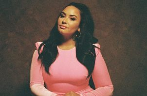 Demi Lovato. Instagram