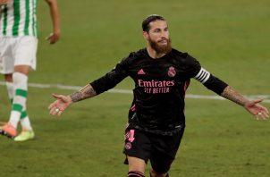 Ramos no defraudó desde el punto penal.