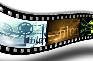 Se proyectarán 29 cintas. Foto: Ilustrativa / Pixabay