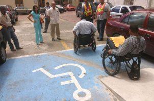 Senadis impulsa plan 2020-2024 para apoyar a las personas con discapacidad.