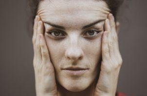 Cualquier infección o alteración de la barrera cutánea podría causar afecciones en el sistema nervioso central o al cerebro. Foto: Ilustrativa / Pixabay