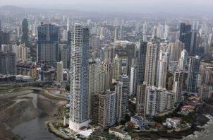 El marco jurídico del Sistema Bancario ha permitido a Panamá crecer como ningún otro país del área, manifestó la Asociación Bancaria de Panamá. Foto/Archivo