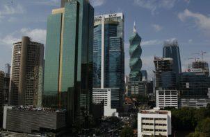 Los desembolsos de nuevos préstamos a la economía han disminuido en 48.4%.