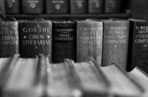 Resulta asombroso que en 117 años de vida republicana, no se haya regulado adecuadamente la profesión del historiador. Foto: EFE.