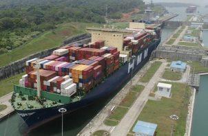 En medio de este escenario, el Canal de Panamá culminó su año fiscal con una reducción de 2% en los tránsitos, sumando 13,369 frente a lo estimado en su presupuesto.