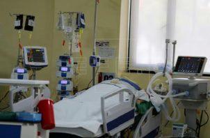 En Panamá más de 2 mil panameños han perdido la vida por la COVID-19.