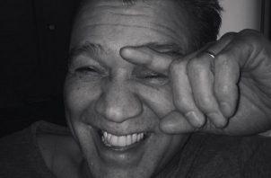 Eddie Van Halen tenía 65 años. Foto: Twitter