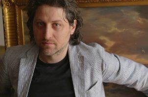 Daniel Rosenfeld. Cortesía/HBO