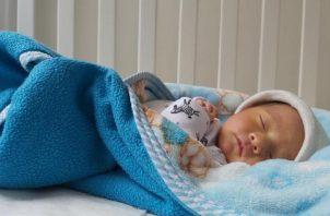 Cómo reforzar el sistema inmune de los niños. Pixabay