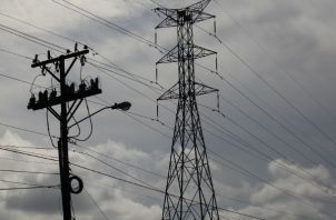 Existe un total de 1 millón 175 mil 313 clientes que reciben servicios de distribución de energía eléctrica.