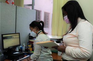 Seleccionan Jurado de Conciencia tras pandemia. Foto/Cortesía