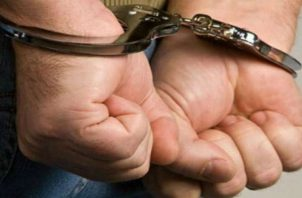 El Tribunal de Juicio Oral emitió un fallo condenatorio a las personas por el delito de violencia doméstica. Foto ilustrativa