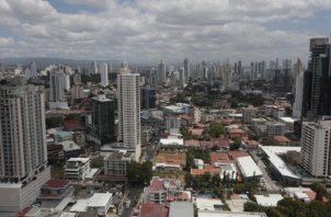 En total, un millón 33 mil créditos o personas pidieron a sus bancos acogerse a medidas de alivio financiero hasta el mes pasado, de acuerdo con cifras de la Asociación Bancaria de Panamá.