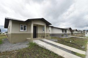 Para el 2020 con la autorización del titular del MEF, Héctor Alexander se aumentó el desembolso mensual a 5 millones, lo cual representaba 500 casas al mes, beneficiadas con los 10 mil dólares del Bono.