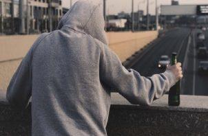 Con esta ley se declara de interés nacional las acciones del abordaje integral oportuno de las conductas de riesgo suicida.
