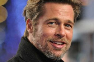 Recientemente se dio a conocer que la relación entre Brad Pitt y Nicole Poturalski terminó. Foto: Instagram