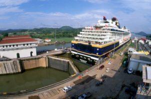 """Manrique ha afirmado que el resultado del laudo a favor del Canal de Panamá, fue una sorpresa """"muy desagradable""""."""
