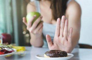 """El tema del Día Mundial de la Diabetes 2020 es """"Diabetes: Los profesionales de enfermería marcan la diferencia"""". Foto: Ilustrativa / Pixabay"""