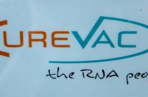Los otros laboratorios financiados son Inovio (EEUU), CureVac (Alemania), el proyecto entre el Instituto Pasteur con las firmas Merck y Themis (Francia-EEUU-Austria), Clover Biopharmaceuticals (China), y los estudios en las universidades de Queensland (Australia) y Hong Kong. Foto:EFE