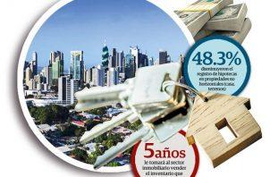 Los expertos en el mercado inmobiliario afirman que hay una migración de clientes en varios aspectos.