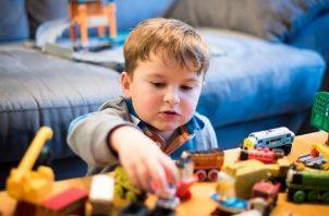 Cuide los juguetes de sus hijos con las pilas adecuadas. Foto:  Ilustrativa / Pixabay
