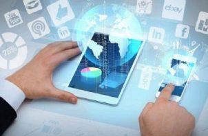Se realizarán sesiones especiales sobre la innovación de datos y la medición de la economía digital. EFE