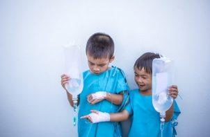 Se afectó el acceso a los servicios médicos. Foto: Ilustrativa / Pixabay