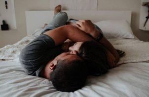 Los orgasmos tienen múltiples beneficios. Foto: Ilustrativa / Pixabay
