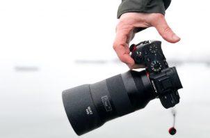 Pueden participar profesionales y aficionados a la fotografía. ILUSTRATIVA / PIXABAY