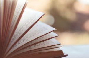 Los libros de Paulo Coelho son muy famosos. Foto: Ilustrativa / Pixabay