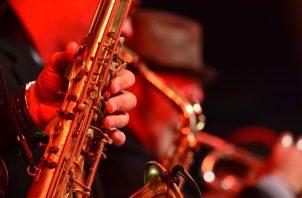 Los próximos eventos incluyen desde arte hasta 'jazz', música y conversatorios. Pixabay