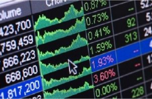 Las acciones ordinarias de la Rede D'Or, cuyo precio inicial fue fijado en 57.92 reales (11.14 dólares), se apreciaban a media jornada de este jueves en la bolsa paulista un 11.10%, hasta 65,92 reales (unos 12,68 dólares), en su primer día de negociaciones.