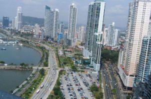 Panamá está en el puesto 66 del ranking de competitividad mundial, de los 141 países analizados. Ha empeorado su situación, ya que en 2018 estaba en el puesto 64.
