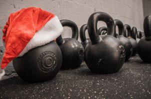 El ejercicio mejora la eficiencia metabólica. Foto: Ilustrativa / Pixabay