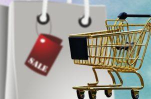 Hay una variedad de emprendimientos, ofrecen todo tipo de productos y servicios. Foto: Ilustrativa / Pixabay