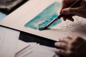 Pintura, música y literatura son algunas de las categorías. ILUSTRATIVA / PIXABAY