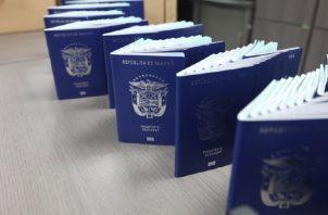 El pasaporte panameño figura como uno de los más seguros del mundo, según la APAP.