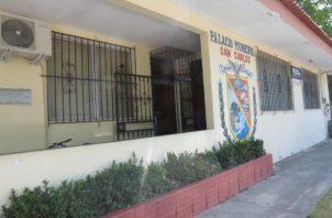 En los cinco municipios de la provincia de Panamá Oeste se registró un déficit presupuestario durante el año 2020.