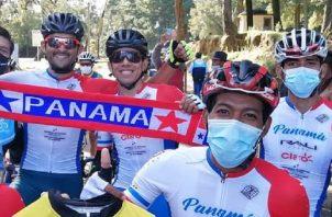 El primer grupo que recibirá las clases estará integrado por 50 ciclistas.